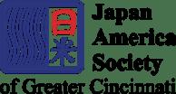 Japan America Society of Greater Cincinnati