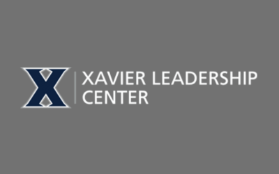 Member Spotlight Series: Xavier Leadership Center