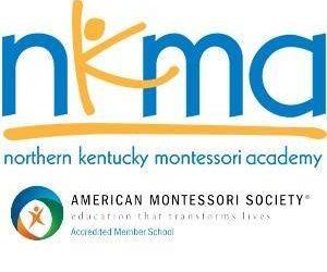 Member Spotlight Series: Northern Kentucky Montessori Academy