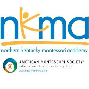 Member Spotlight Series: Northern Kentucky Montessori Academy